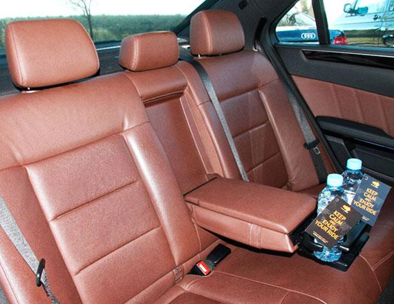 Mercedes-Clase-E-Alínea-Interior
